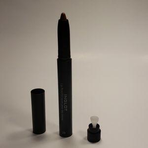 Inglot AMC Matte Lip Pencil #23
